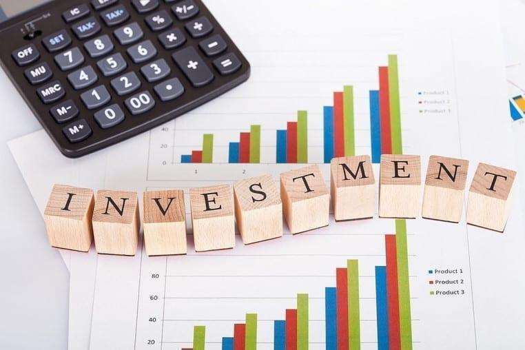 პირდაპირი უცხოური ინვესტიციები 41,5 პროცენტით შემცირდა