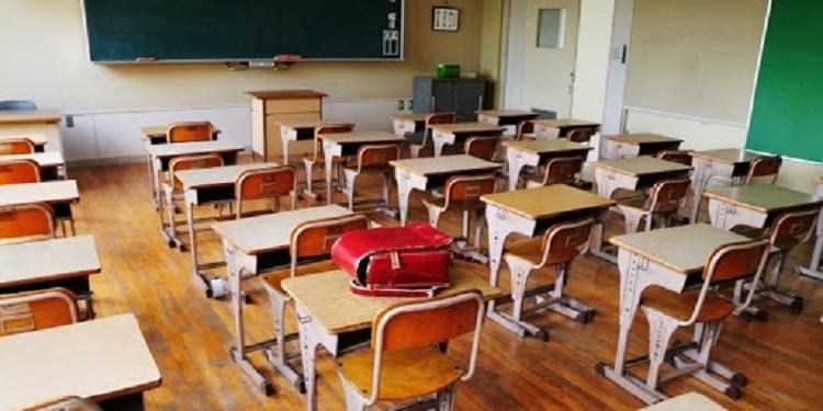 სასწავლო წელი ჩვეულ რეჟიმში 15 სექტემბერს დაიწყება