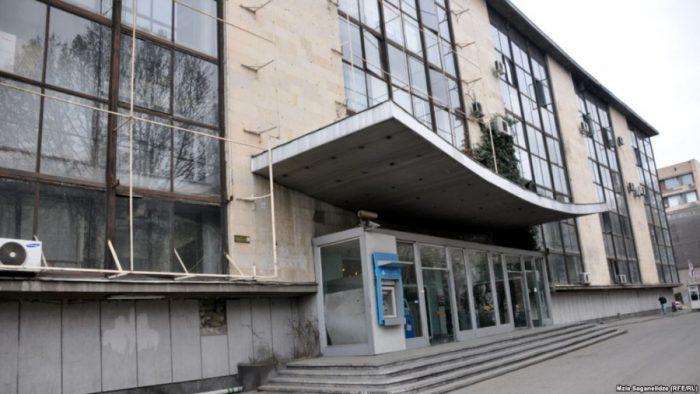 საქართველოში კორონავირუსის170 ახალი შემთხვევა გამოვლინდა