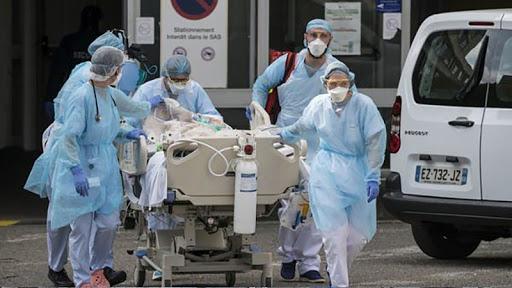 ომბუდსმენი: სახელმწიფო ზრუნვის დაწესებულებებში მყოფი პირების ჯანმრთელობის უფლება დაცული ინდა იყოს