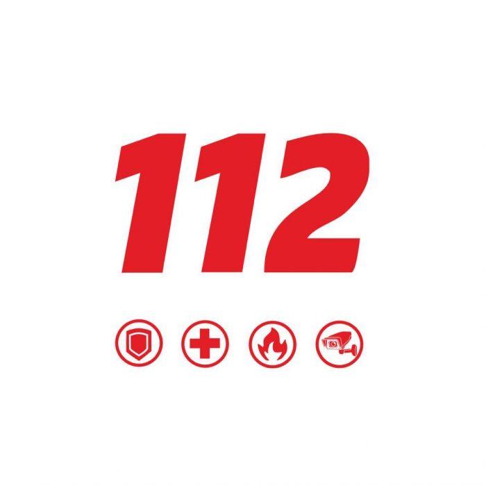112 მიმართვიანობის გაზრდასთან დაკავშირებით განცხადებას ავრცელებს