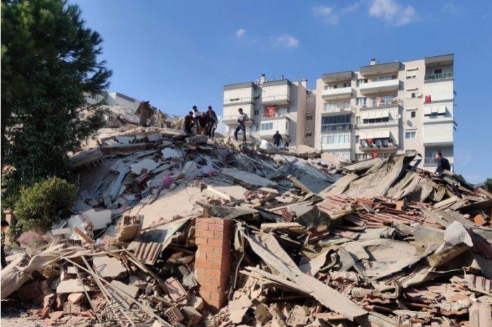 საქართველოში კორონავირუსის კიდევ 5 ახალი შემთხვევა გამოვლინდა