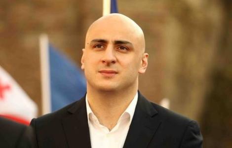 """""""თიბისი ბანკის"""" ოზურგეთის ფილიალის მმართველს კორონავირუსი დაუდასტურდა"""
