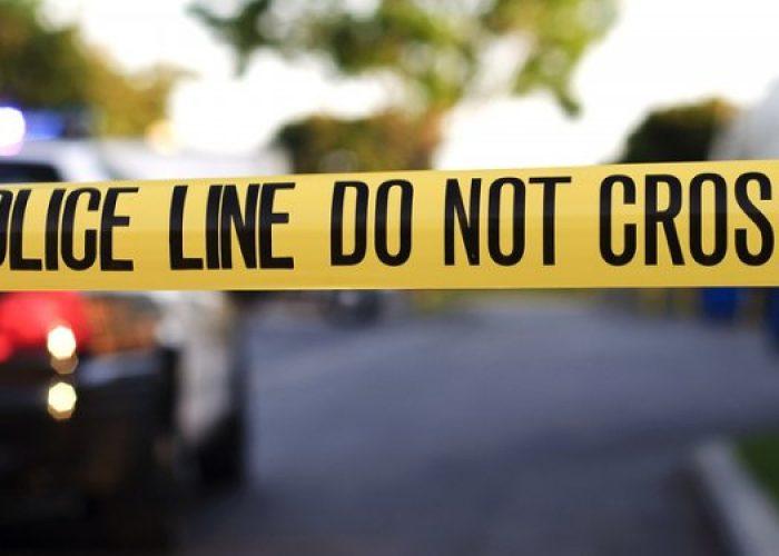 თელავი-გურჯაანის მაგისტრალზე ავარიისას დაშავებული 47 წლის მამაკაცის მდგომარეობა კრიტიკულად მძიმეა