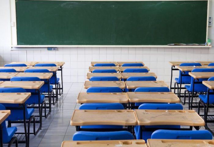 გაგრძელდეს სწავლა თსსუ-ში დისტანციურად – სამედიცინო უნივერსიტეტის სტუდენტების პეტიცია