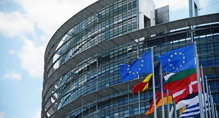 ევროპარლამენტარები საერთაშორისო ორგანიზაციებს საქართველოს არჩევნებზე საბოლოო დასკვნების წარდგენისკენ მოუწოდებენ
