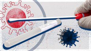 ამომწურავი ინფორმაცია ახალი ტიპის კორონავირუსის შესახებ, რომელიც საგანგაშოდ სწრაფად ვრცელდება