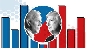 2020 წლის მსოფლიოს მნიშვნელოვანი მოვლენები – მიმოხილვა