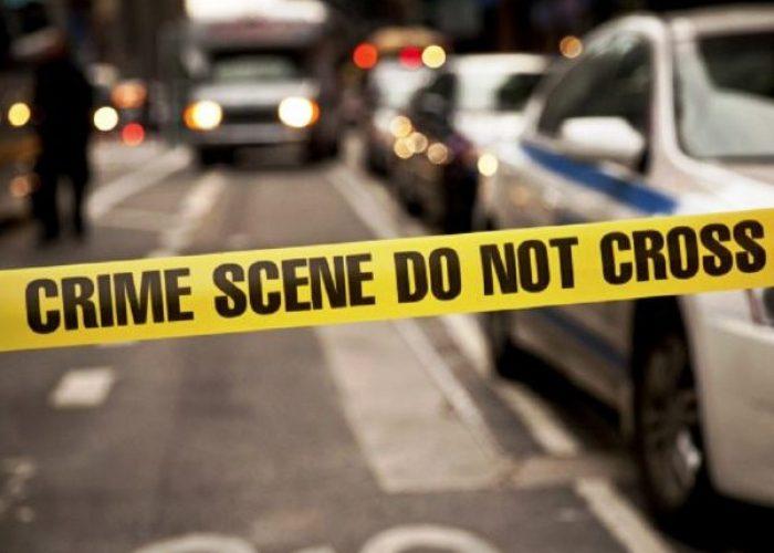 კასპში ახალგაზრდა კაცის მკვლელობის საქმეზე ცოლი დააკავეს