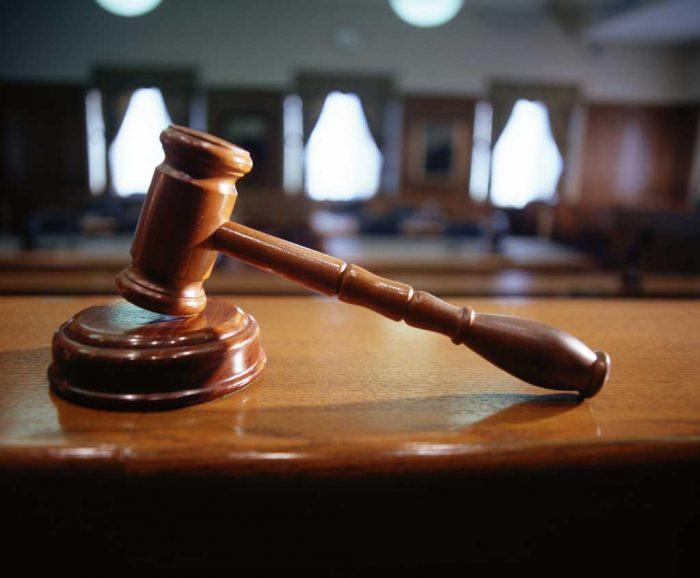 სასამართლო აქტის ტექსტის საჯარო ინფორმაციის სახით გაცემა შესაძლებელი იქნება