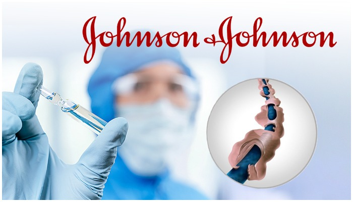 Johnson & Johnson-ის ვაქცინა და გიიენ-ბარეს სინდრომი – რა უნდა ვიცოდეთ (მიმოხილვა)